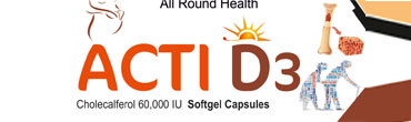 Acti-D3-product