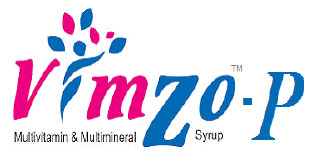 Vimzo Syrup